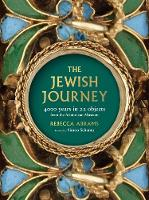 The Jewish Journey: 4000 Years in 22...