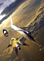 French Secret Projects 2: Bombers,...
