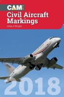 Civil Aircraft Markings: 2018