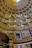 The 'clash of Civilizations' 25 Years...