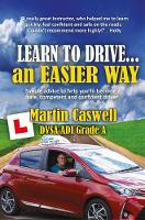 Learn To Drive...an Easier Way