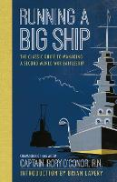 Running a Big Ship: The Classic Guide...