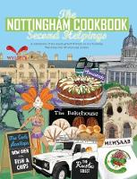 The Nottingham Cook Book: Second...