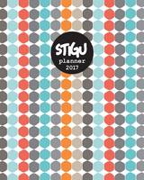 The Stigu Planner: The Most Clever...