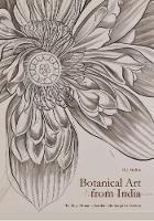 Botanical Art from India: The Royal...