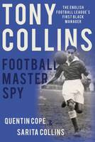 Tony Collins: The English Football...