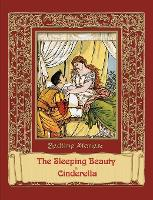 Bedtime Stories - The Sleeping Beauty...