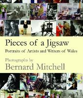 Pieces of a Jigsaw: Portraits of...