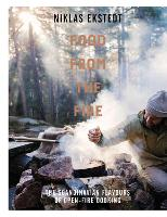 Food from the Fire: The Scandinavian...