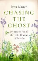 Chasing the Ghost: My Search for all...