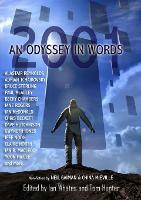 2001: An Odyssey In Words: Honouring...