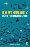 Banthology: Seven Stories from Seven...