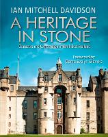 A Heritage in Stone: Characters and...