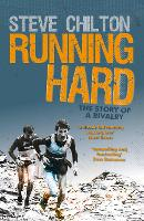 Running Hard: The Story of a Rivalry