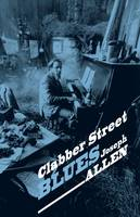 Clabber Street Blues