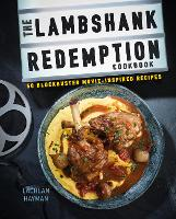 The Lambshank Redemption Cookbook: 50...