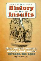 The History of Insults: Over 100...