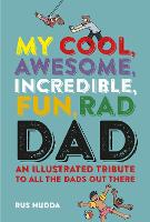 My Cool, Awesome, Incredible, Fun, ...