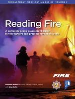 Reading Fire: A Complete Scene...