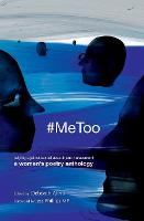 #MeToo: rallying against sexual...