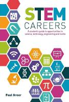 STEM Careers: A student's guide to...