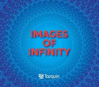 Images of Infinity: 2017