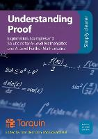 Understanding Proof: Explanation,...