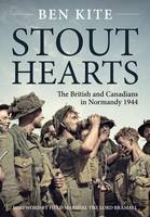 Stout Hearts: The British and...