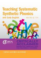Teaching Systematic Synthetic Phonics...