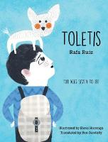 Toletis: From Ages Seven to 107