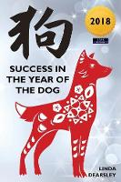 Success in the Year of the Dog:...