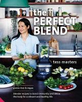 The Perfect Blend: Blender Recipes to...