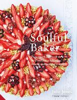 Soulful Baker: From highly creative...