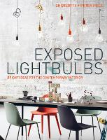 Exposed Lightbulbs: Bright Ideas for...