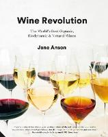Wine Revolution: The World's Best...