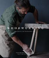 Woodworking: Traditional Craft for...