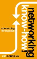 Networking Know-How: Connecting for...