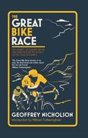The Great Bike Race: The Classic,...