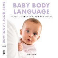 Baby Body Language