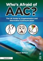Who's Afraid of AAC?: The UK Guide to...