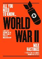 World War Two: A graphic account of...