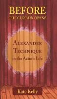 Before the Curtain Opens: Alexander...