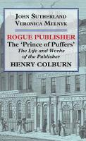 Rogue Publisher: 'Prince of Puffers':...