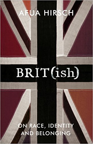 Brit(ish): On Race, Identity and...