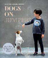Dogs on Jumpers: Best in show ...
