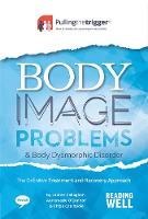 Body Image Problems and Body...
