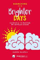 Searching for Brighter Days: Learning...