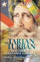The Tartan Turban: In Search of...