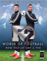 F2 World of Football: How to Play ...