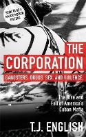 The Corporation: The Rise and Fall of...